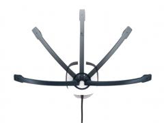 فروشگاه آنلاین هدست لاجیتک مدل Logitech H150