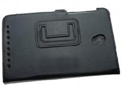 فروش کیف چرمی مدل01 ASUS Memo Pad HD7 ME175