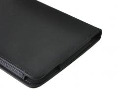 فروشگاه آنلاین کیف چرمی 7 Huawei MediaPad