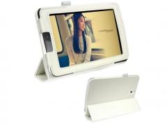 قیمت کیف چرمی 7 Huawei MediaPad