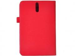 خرید آنلاین کیف چرمی 7 Huawei MediaPad