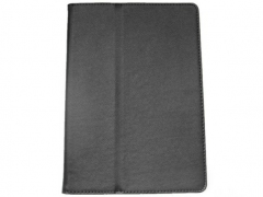 قیمت کیف چرمی Lenovo IdeaTab S6000