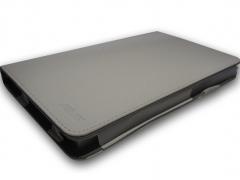 فروش کیف چرمی مدل01 ASUS Fonepad 7 ME372CG