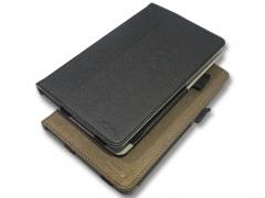 خرید عمده کیف چرمی مدل01 ASUS Fonepad 7 ME372CG