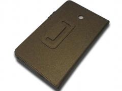 خرید آنلاین کیف چرمی مدل01 ASUS Fonepad 7 ME372CG