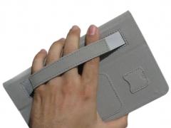 خرید کیف چرمی مدل01 ASUS Fonepad 7 ME372CG
