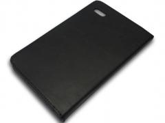 قیمت کیف چرمی Huawei S7