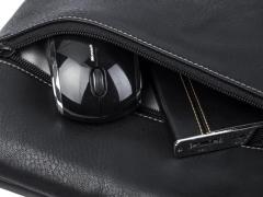 خرید کیف لپ تاپ 15.6 اینچ مدل 8931 مارک RIVAcase
