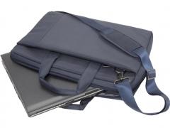 قیمت کیف نوت بوک 15.6 اینچ مدل 8231 مارک RIVAcase