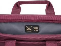 خرید عمده کیف نوت بوک 15.6 اینچ مدل 8231 مارک RIVAcase