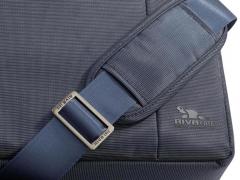خرید آنلاین کیف نوت بوک 15.6 اینچ مدل 8231 مارک RIVAcase