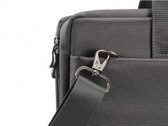 خرید کیف نوت بوک 15.6 اینچ مدل 8231 مارک RIVAcase