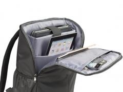 قیمت کوله لپ تاپ 15.6 اینچ و تبلت مدل 8290 مارک RIVAcase