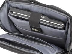 خرید کوله لپ تاپ 15.6 اینچ و تبلت مدل 8290 مارک RIVAcase