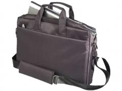 خرید آنلاین کیف  لپ تاپ 16 اینچ مدل 8530 مارک RIVAcase