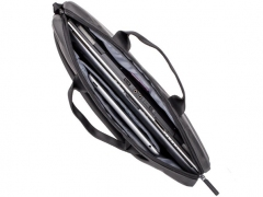 خرید عمده کیف لپ تاپ 15.6 اینچ مدل 8730 مارک RIVAcase