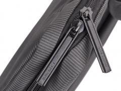 خرید اینترنتی کیف لپ تاپ 15.6 اینچ مدل 8730 مارک RIVAcase