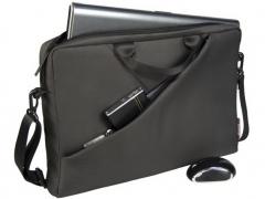 خرید پستی کیف لپ تاپ 15.6 اینچ مدل 8730 مارک RIVAcase