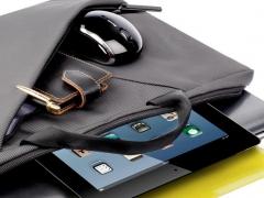 خرید کیف لپ تاپ 15.6 اینچ مدل 8730 مارک RIVAcase