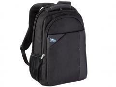 خرید اینترنتی کوله پشتی لپ تاپ 16 اینچ مدل 8160 مارک RIVAcase