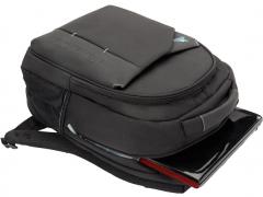 قیمت کوله پشتی لپ تاپ 16 اینچ مدل 8160 مارک RIVAcase