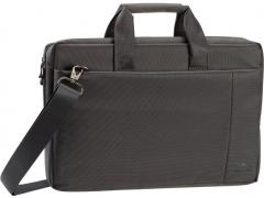 خرید پستی کیف نوت بوک 17.3 اینچ مدل 8251 مارک RIVAcase