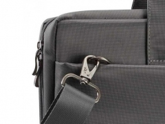 خرید عمده کیف نوت بوک 17.3 اینچ مدل 8251 مارک RIVAcase