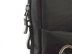 خرید کیف نوت بوک 17.3 اینچ مدل 8251 مارک RIVAcase01820082518.jpg