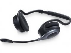 فروش هدست لاجیتک مدل Logitech H760 Wireless Stereo