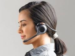خرید هدست لاجیتک مدل Logitech H760 Wireless Stereo