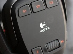 خرید Logitech H330