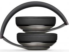 خرید هدفون استودیو بیتس الکترونیکز Beats Dr.Dre Studio Wireless Titanum