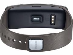 فروشگاه اینترنتی ساعت هوشمند سامسونگ Samsung Gear Fit