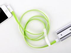 فروشگاه آنلاین کابل Apple iphone 4