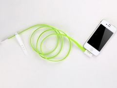 خرید آنلاین کابل Apple iphone 4