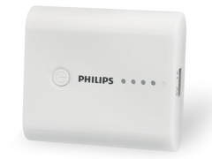 خرید شارژر همراه Philips DLP5202/97