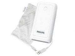 خرید شارژر همراه Philips