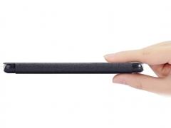 فروش عمده کیف HTC Desire 816 مارک Nillkin