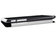 فروشگاه اینترنتی کیف HTC Desire 816 مارک Nillkin