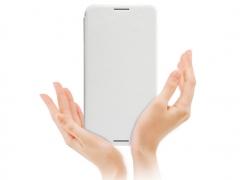 خرید کیف HTC Desire 816