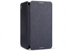 خرید عمده کیف HTC Desire 816 مارک Nillkin