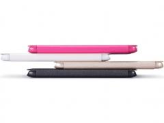 خرید اینترنتی کیف HTC Desire 816 مارک Nillkin