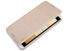 خرید کیف HTC Desire 816 مارک Nillkin
