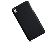 خرید اینترنتی قاب محافظ HTC Desire 816 مارک Nillkin