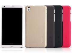 قیمت قاب محافظ HTC Desire 816 مارک Nillkin