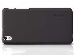 فروش قاب محافظ HTC Desire 816 مارک Nillkin