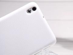 خرید قاب محافظ HTC Desire 816 مارک Nillkin