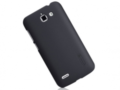 خرید اینترنتی قاب محافظ Huawei Ascend G730 مارک Nillkin