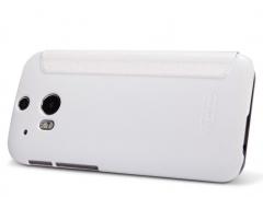 کیف HTC One M8