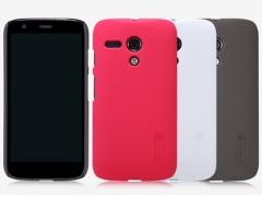 خرید عمده قاب محافظ Motorola MOTO G مارک Nillkin